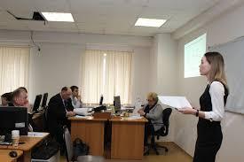 МГУ им адм Г И Невельского Защитили дипломные работы выпускники по информационной безопасности