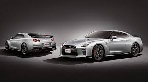 2016 nissan gt r. nissan gtr track edition engineered by nismo 2016 gt r