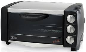 if you are searching for the right convection oven for your kitchen we have an ideal one for you in the form of the delonghi eo1251 6 slice 1 2 cubic foot