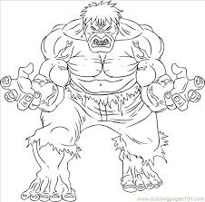 hulk coloring pages hulk coloring pages hulk coloring pages go digital with us