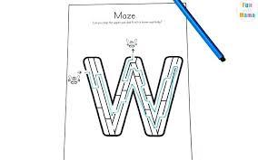 Geometry Worksheets Geometry Coordinate Kindergarten Geometry
