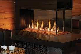 lighting gas logs pilot light troubleshooting for new gas fireplace rh meenyminy net gas log burner assembly gas log pilot light parts