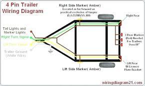 teardrop wiring diagram wiring diagram centre teardrop electrical wiring diagram teardrop camper wiring schematicteardrop wiring diagram 16