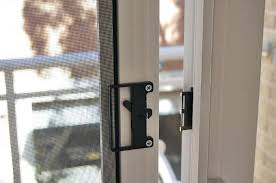 remove screen door images of how to fix a sliding screen door com handle idea remove screen frame from storm door