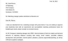 New Free Cover Letter Template Word Best Sample Excellent