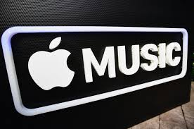 Apple Music Relaunches Best Of The Week Playlist As New