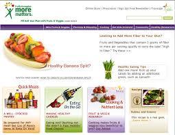 Little Sporks Healthy Snacks For Kids 100 Calorie