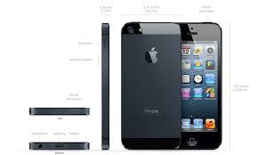apple iphone 5 price. iphone 5 - 16gb apple iphone price