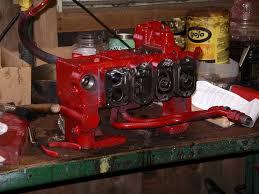 adding rear hydraulic remote farmall cub Farmall 240 Hydraulic System Diagram Farmall 240 Hydraulic System Diagram #78 Farmall 666 Hydraulic Diagram