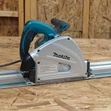 makita circular saw price. makita sp6000j1 6-1/2-inch plunge circular saw with guide rail - power saws amazon.com price n