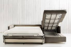 Fancy Pull Out Sofa Bed With Storage with Sofa Bed With Storage Suzy