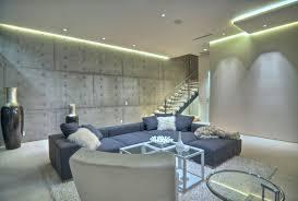 living room led lighting design. Led Lights For Living Room LED Tape Light Lightopia\u0027s Blog The Latest In Lighting And Design N