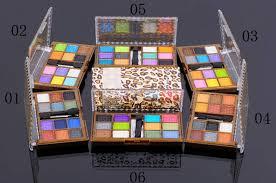 mac 12 color eyeshadow palette 4 mac makeup gift set mac makeup courses multiple colors