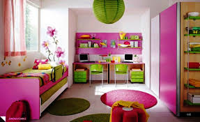 Bedroom Ideas For Women In Their 20s Designs Design Com On Concept