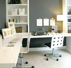 home office furniture collection. Awesome Reception Desks Contemporary And Modern Office Furniture Astounding Home Best Desk Sale Ideas Collection M
