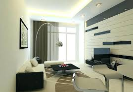 small living room modern living. Cool Contemporary Interior Design Ideas Living Room Modern Amazing Best For Walls Small E