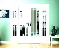french glass doors frosted glass french doors interiors frosted glass french doors french glass doors interior