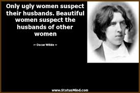 Oscar Wilde Beauty Quotes Best of Oscar Wilde Quotes At StatusMind Page 24 StatusMind