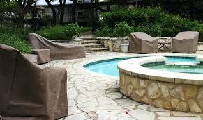 custom made patio furniture covers. Custom Made Covers For Outdoor Furniture Australia Patio N