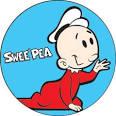 swee'pea
