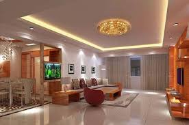 lighting for house. Lightning Solutions For Every Room In Your House Lighting