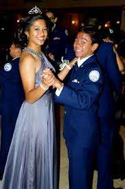 Jrotc Military Ball Decorations Kadena cadets have a ball Air Force Medical Service News Events 43