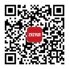 IPhone Video Stabilizer Mobile Phone Gimbal <b>Smooth 4</b> | <b>ZHIYUN</b>
