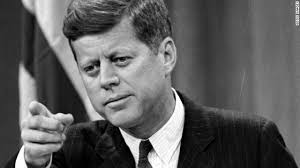 john hurt 1984 haircut.  Haircut John F Kennedy Was Known For His Wit And Oneliners Often Used For Hurt 1984 Haircut