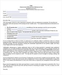 reference check template example of a filled up check request 40 offer letter templates in pdf premium templates