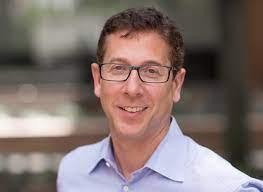 Jeffrey Glass: From Door To Door Salesman To 5x Tech Entrepreneur To  Raising Over $100 Million For His Latest Startup