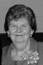 Virginia Ann (Pauley) Sims | Obituaries | wvgazettemail.com