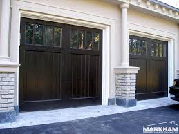walnut garage doorsGunstock Walnut Garage Doors  HOME EXTERIORS  Pinterest  Garage
