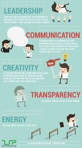 Top 10 Soft Skills Employers Are Looking For Infographic The Top 10 Soft Skills Employers Seek