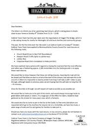 Resume Cover Letter Samples Legal Assistant Example Of Resume For