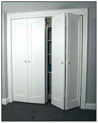 sliding laundry door retractable laundry closet doors door options modern sliding laundry sliding doors australia