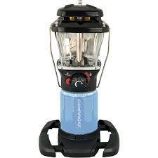 203352 Accesorio De Barbacoagrill Al Aire Libre Lámpara De Gas Negro 160 W 15 Kg