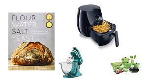 Unique Kitchen Gift Top 10 Best Gifts For Foodies Heavycom