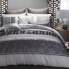 ultima duvet covers