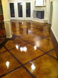 Decorative Concrete Overlay Decorative Concrete Overlay In Flower Mound Tx Holland Custom