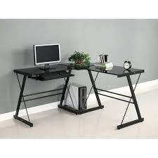 bestar hampton corner workstation pictures desk f l m s collection