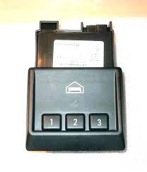 reset garage door code resetting garage door opener keypad not working garage door opener programming does