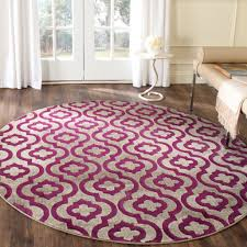 captivating rugs for girls room 20 il fullxfull 1311646683 34rp