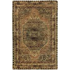 brown area rugs home depot blue and rug teal grey furniture remarkable delightful 8x10