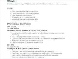 Qualifications For A Resumes Example Customer Service Resumes Dew Drops