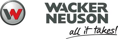 File:Wacker Neuson logo.svg - Wikipedia