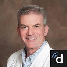 Dr. Curtis C. Chastain, MD | Baton Rouge, LA | Internist | US News ...