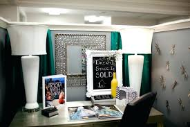 decorations for office cubicle. Decorating Cubicle Walls Exciting Your Image Of Decorate For Thanksgiving Office . Decorations E