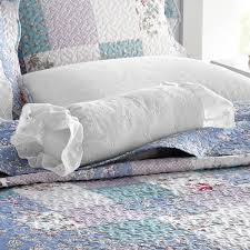 Sears Furniture Kitchener Best Pillows Shop From Top Pillows Brands Online