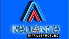 Nhai Share Price Chart 13 Best Performance Sheet Images Stock Market Intraday