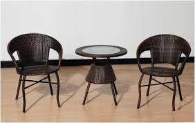 garden table and chair sets india. garden table and chair sets india i